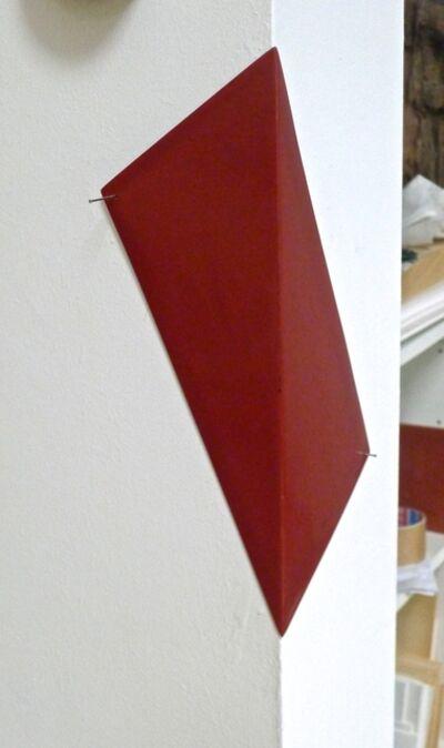 Joachim Bandau, 'Untitled ', 2008