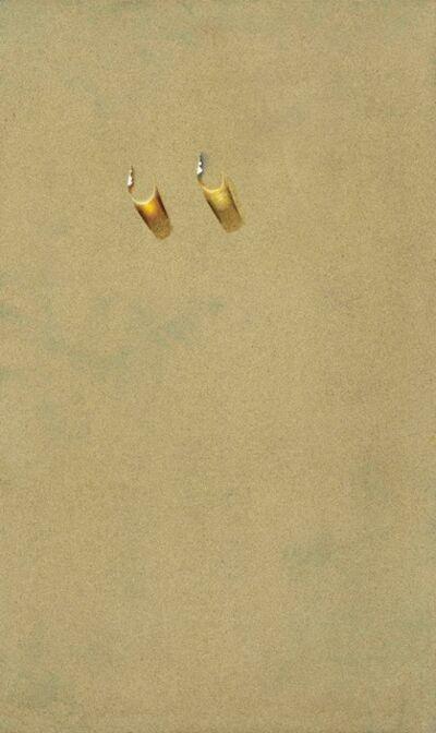 Kim Tschang Yeul, 'Waterdrops', 2009