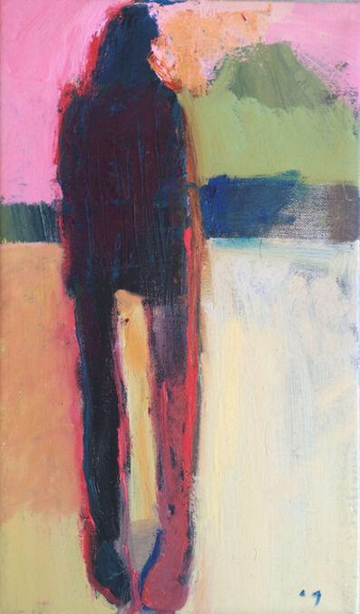 Chris Gwaltney, 'Just Now', 2014