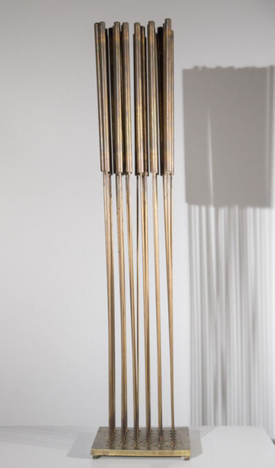 Harry Bertoia, 'Untitled', ca. 1968