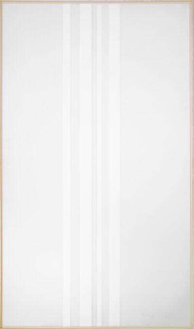 Nassos Daphnis, '20-59', 1959