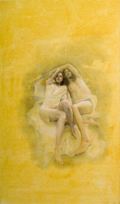 Yigal Ozeri, 'Untitled ', ca. 2008