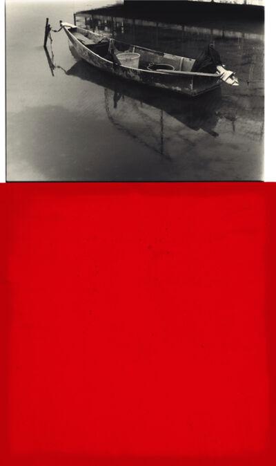 Manfred Müller, 'Indefinite, from the portfolio Hidden Cache No. 1', 2008