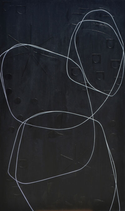 Maura Segal, 'There', 2019