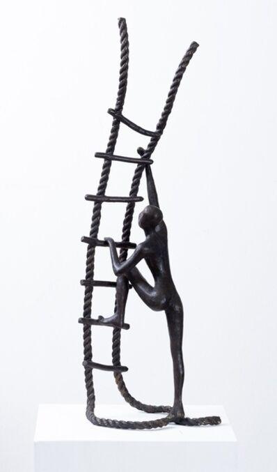 Tolla Inbar, 'Ambition', 2000-2010