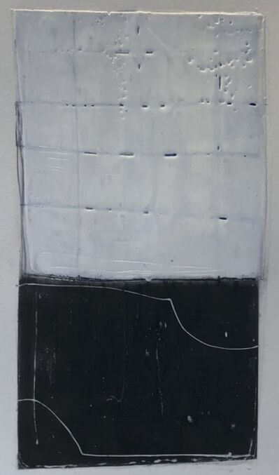 Don Maynard, 'Tenacity of Spring', 2011