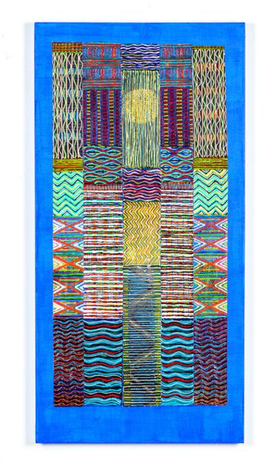 Gerald Williams, 'Untitled', 2014
