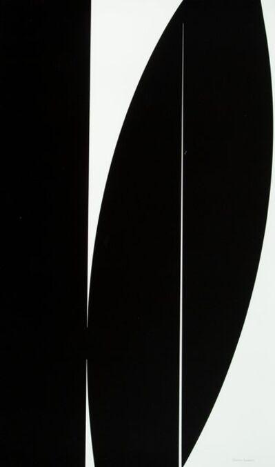 Johnny Abrahams, 'Untitled', 2020