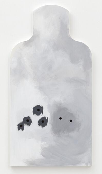 Gardar Eide Einarsson, 'Common Errors; Low Group', 2018