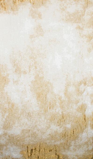 Jan Koen Lomans, 'Im Abendrot - No. II', 2018