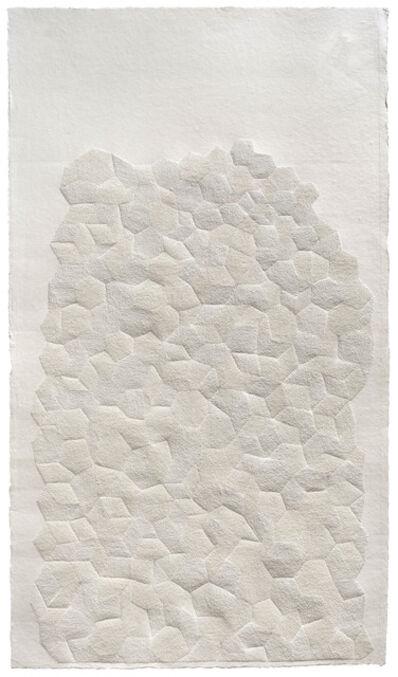 Fu Xiaotong, '149,500 Pinpricks 149,500孔', 2020