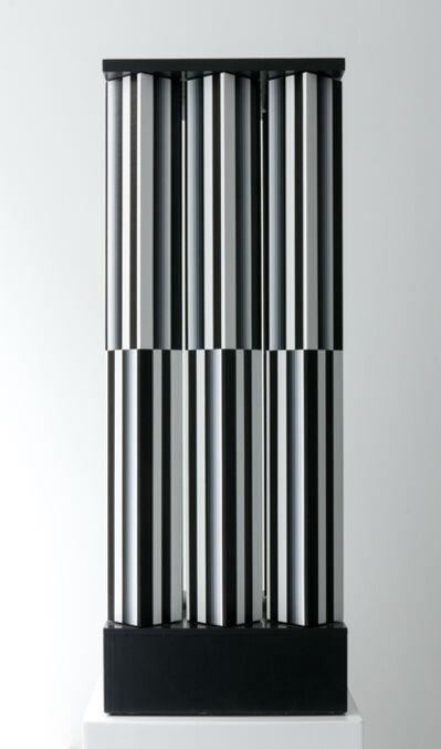 Dario Perez-Flores, 'Mobile 166', 2004