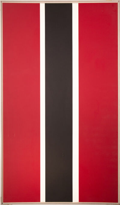 Nassos Daphnis, '19-59', 1959
