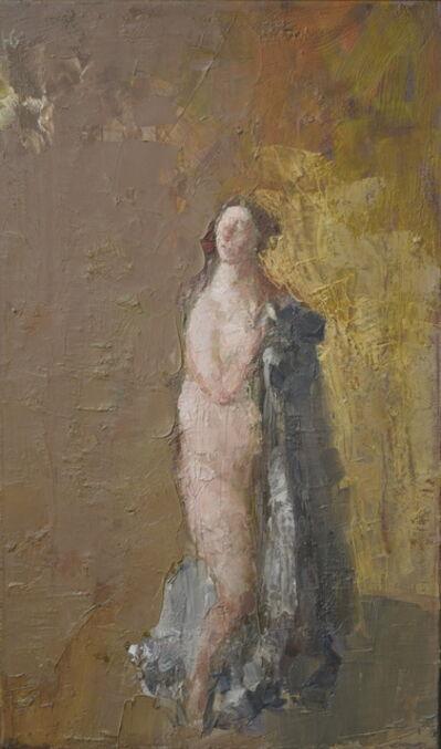 Olga Geoghegan, 'Dreaming', 2014
