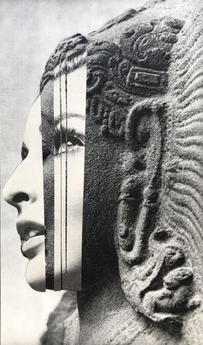 Eva Lake, 'Her Highness No. 18', 2019