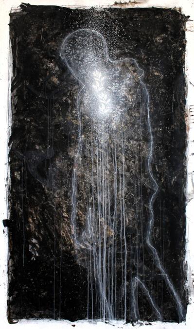 Sergio Gomez, 'Luminance', 2020