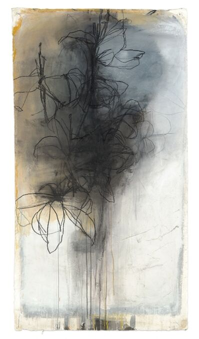 Andrea Rosenberg, 'Untitled 52.18', 2018