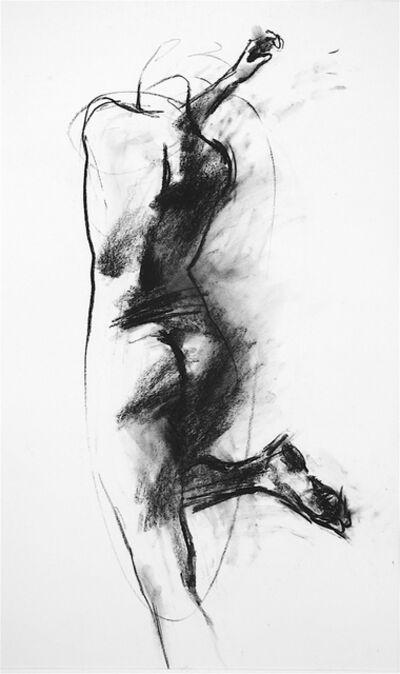 Arlene Diehl, 'untitled', 2009