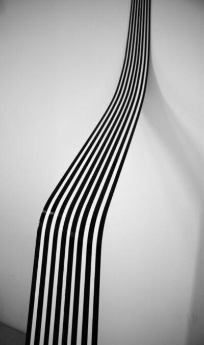 Cristina Ghetti, 'Wall relief', 2018