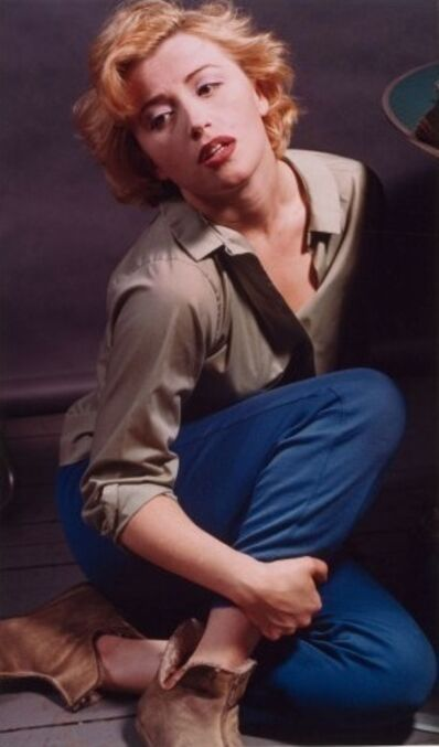 Cindy Sherman, 'Untitled', 1982