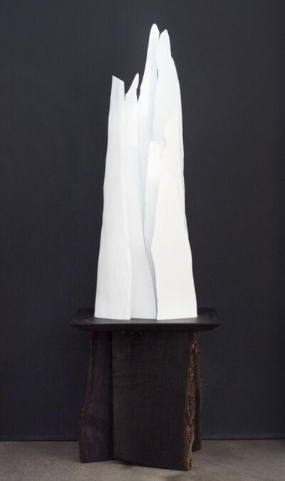 Edward Falkenberg, 'Sagrada', 2016