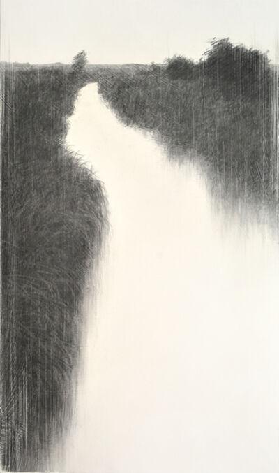 Masahiko Minami, 'Where', 2015