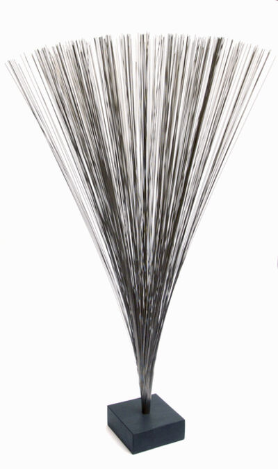 Harry Bertoia, 'Light Spray', ca. 1970