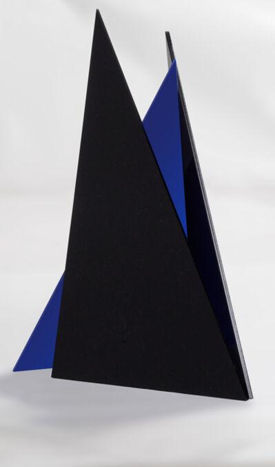 Emanoel Araujo, 'Untitled', 2020