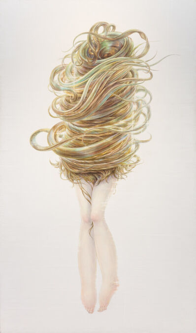 Tomoko Konoike, 'Untitled', 2000