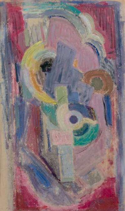 Albert Gleizes, 'Untitled', 1932