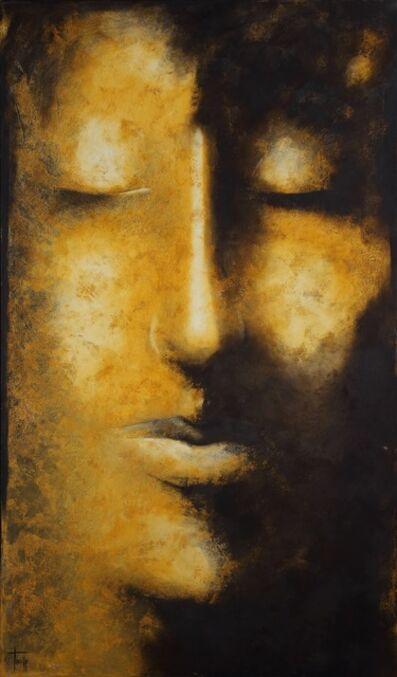 Annette Turrillo, 'Introspection', ca. 2008