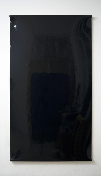 Tomek Baran, ' # 070c12', 2014