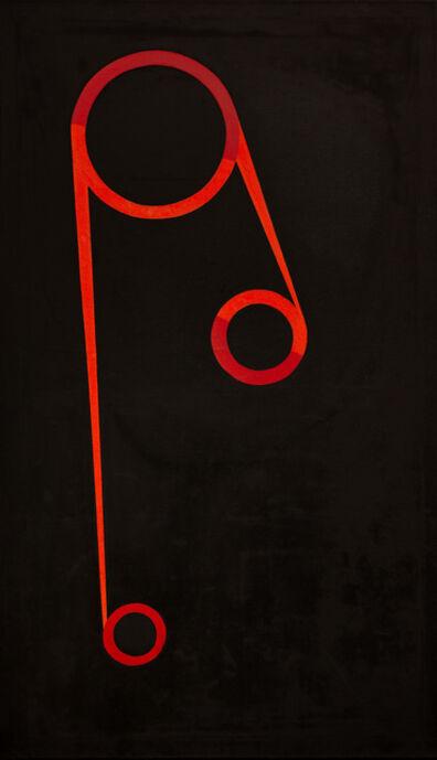 Magdalena Jitrik, 'Los músicos tocaban para públicos que morían ', 1997