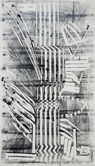 Kika Karadi, 'Untitled', 2014