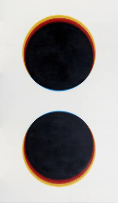 Tadao Cern, '92928f', 2017