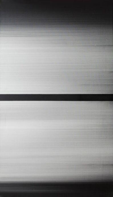 Ermina Avramidou, 'Untitled N37',  2019