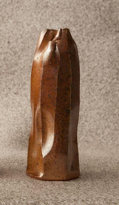 Gao Zhenyu, 'Clay Nirvana (No.97-1)', 2014