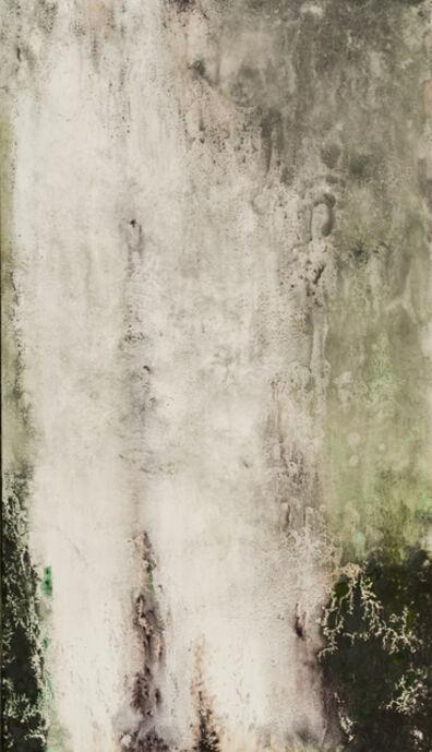Willa Cox, 'Manoa, No. 11', 2012