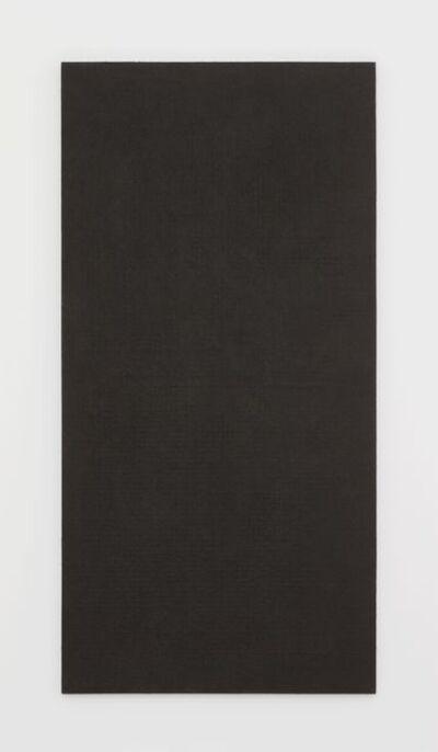 Chung Chang-Sup, 'Meditation 94801', 1994