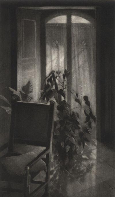 Judith Rothchild, 'Sicilian Interior', ca. 2004