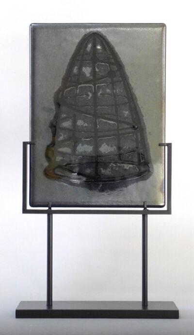 Lynda Lowe, 'Incunabula 29'