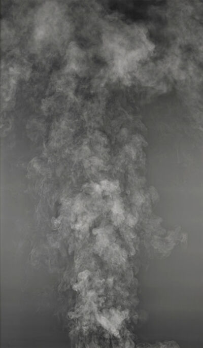 Adam Fuss, 'FROM THE SERIES 'MY GHOST'', 1999
