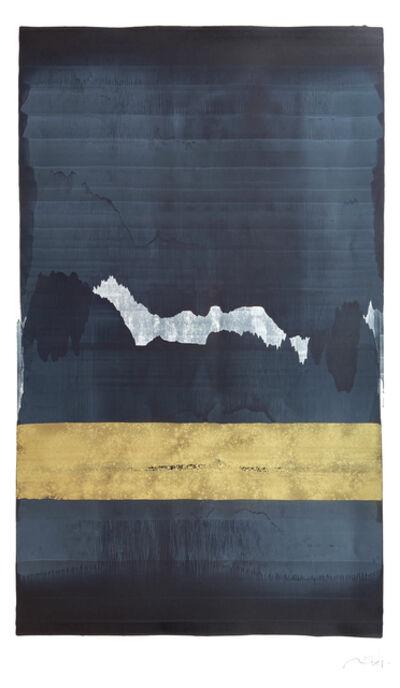 N17 Nicolas Lefeuvre, 'Landscape P65', 2021