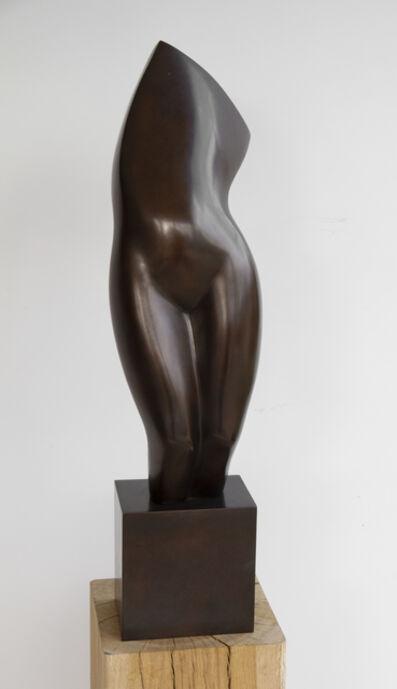 Jan Pater, 'Alba ', 2005