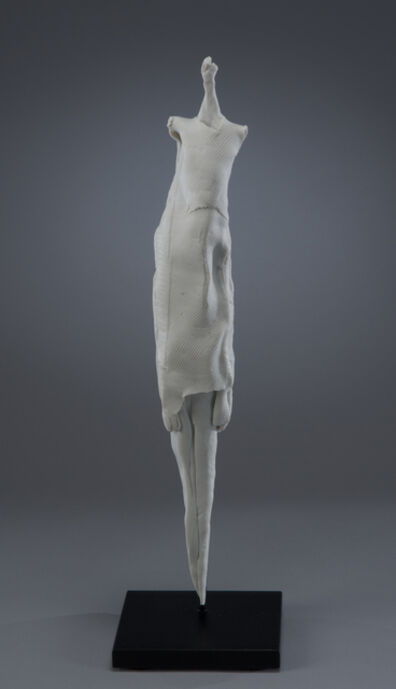 Nancy Legge, 'Mio (Japanese - Strong)', 2018
