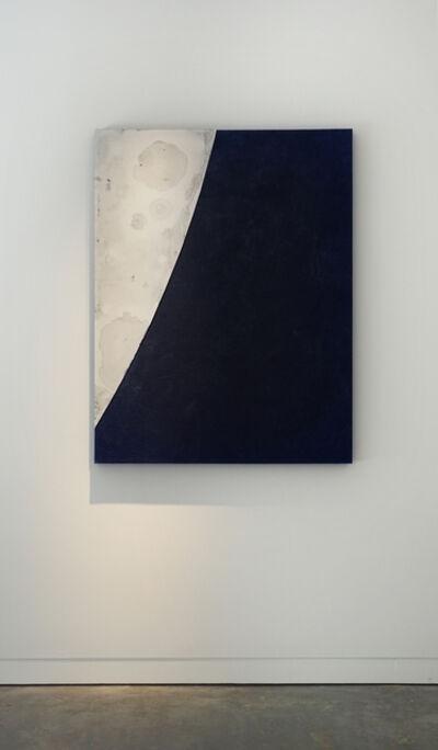 Frank Zadlo, 'Untitled', 2019