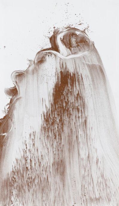 Daniel Lergon, 'Untitled', 2013