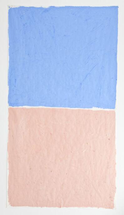 Phoebe Collings-James, 'Sand Box', 2012