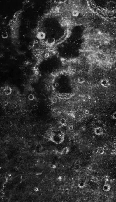 Andrew Zuckerman, 'Lunar 2626', 2015