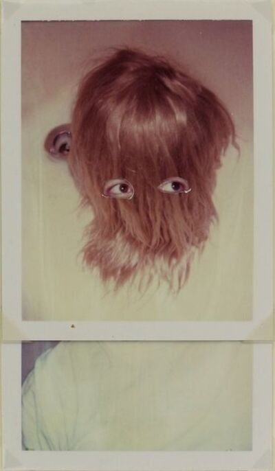 John Carter, 'Untitled', 2005